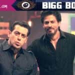 Revealed! Shah Rukh Khan ready to do anything for Salman Khan on Bigg Boss 10