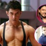 Shah Rukh Khan and Salman Khan are no competition for Aamir Khan?