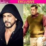 सलमान खान की 'ट्यूबलाइट' में शाहरुख़ बनेगे 'जादूगर'!
