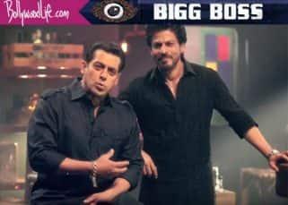 Will Shah Rukh Khan and Salman Khan's reunion on Bigg Boss 10 spell magic for Colors?