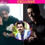 Shah Rukh Khan in Raees or Salman Khan in Kick: Nawazuddin Siddiqui chooses his favourite opponent - watch video