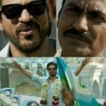Raees new promo: Shah Rukh Khan and Nawazuddin Siddiqui try to outshine each other with their dhamakedar dialoguebaazi