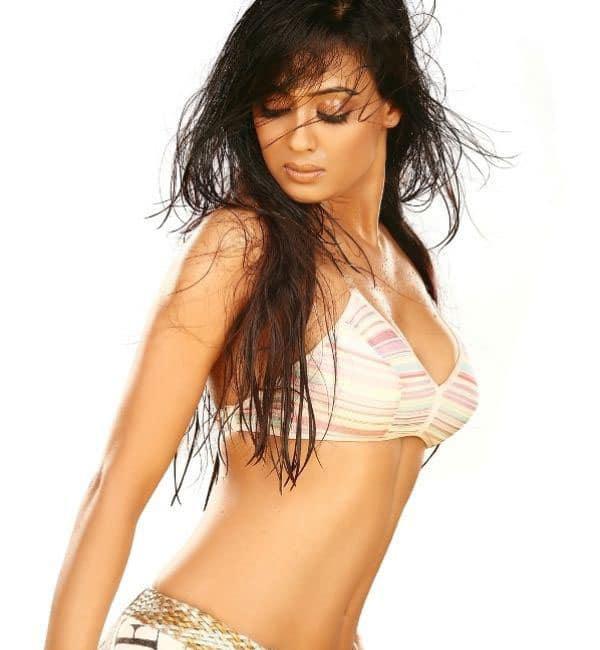 Shweta-Tiwari