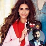 5 signs that prove Sonam Kapoor is ready to become Mrs Anand Ahuja in 2017