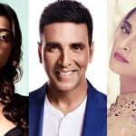 Radhika Apte to join Sonam Kapoor and Akshay Kumar in Pad Man