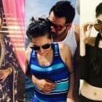Shabbir Ahluwalia-Kanchi Kaul's romantic vacation, Shivangi Joshi's swag, Jennifer Winget's ethnic look - TV Insta this week