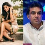 Taapsee Pannu, Prasoon Joshi, Paresh Rawal talk about worth of popular film awards and you should not miss it