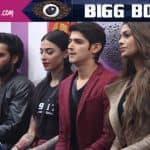 Bigg Boss 10 23rd January 2017 Episode 99 LIVE Updates: The contestants are asked to evaluate their performances as Manu Punjabi is given a secret task