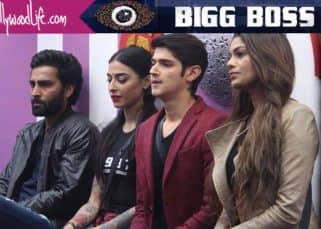 Bigg Boss 10 23rd January 2017 Episode 99 LIVE Updates: Lopamudra Raut takes offence at being blamed for conspiring with Rohan Mehra