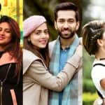 Divyanka Tripathi-Vivek Dahiya, Karan Kundrra-Anusha Dandekar: Television Couples we would love to see in Nach Baliye 8