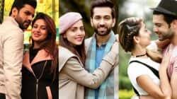 Divyanka Tripathi-Vivek Dahiya, Karan Kundrra-Anusha Dandekar: Television Couples we would love to see in Nach Baliye 8