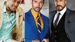 Shah Rukh Khan Raees and Hrithik Roshan Kaabil fight starts before release, Hrithik will not promote movie in Salman Khan's Bigg Boss