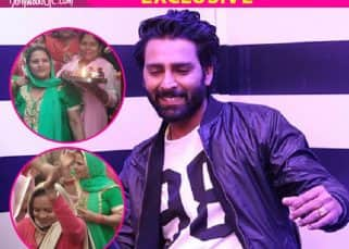 Married or not? Manveer Gurjar's mom reveals the truth - Read to find out!