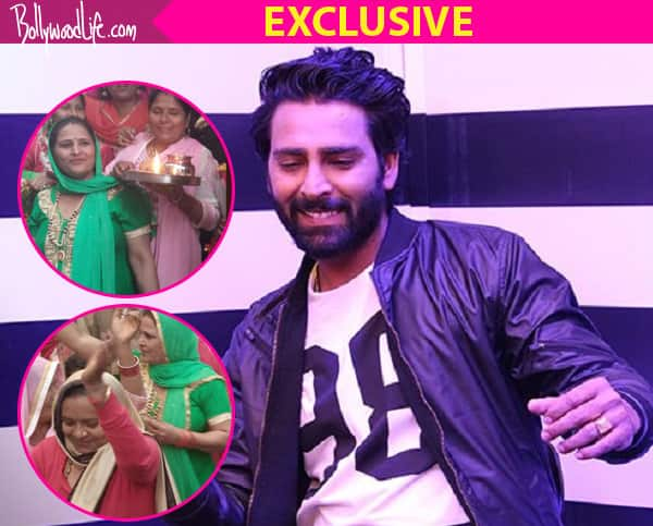 Married or not? Manveer Gurjar's mom reveals the truth – Read to find out!