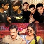 Salman Khan's Dabanng 3, Aamir Khan's Dil Chahta Hai 2, Shah Rukh Khan's Don 3 -  5 Bollywood sequels we are eagerly waiting for