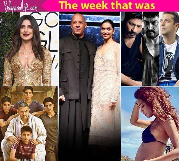 Vin Diesel reveals Ranveer, Deepika's relationship