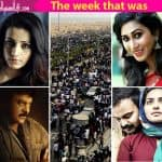 Pro-Jallikattu protest, Transgender model Anjali Ameer signs a Malayalam movie - meet the top 5 news makers of this week