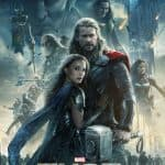 Natalie Portman wants to return to Thor's arms