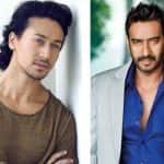 After Ajay Devgn, Tiger Shroff buys stakes in a Super Fight League team