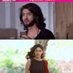 Ishqbaaz: Svetlana to marry Omkara?