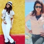 Urmila Matondkar makes a MAST Instagram debut - view pics