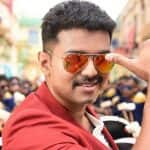 Ilayathalapathy fans, it's time to celebrate as Vijay's 61st film with Atlee goes on floors on February 1