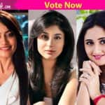 Rashami Desai, Kritika Kamra, Surbhi Jyoti - Whose comeback are you most excited for?