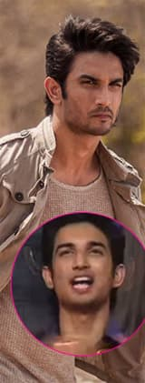 Sushant Singh Rajput was a part of Boogie Woogie before making it big in Bollywood – watch video