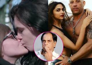 Pahlaj Nihalani snipped gay kisses in Befikre but this lesbian innuendo in xXx: Return of Xander Cage got away unharmed