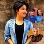 Javed Akhtar, Geeta Phogat, Babita Phogat, Renuka Shahane - here's how Twitter reacted to Dangal girl Zaira Wasim's controversy