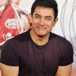 Aamir Khan has no interest in going to Hollywood