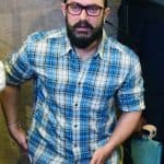 Has Aamir Khan tucked himself up in a secret island for Thugs of Hindostan?