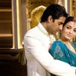 Abhishek Bachchan thanks Aishwarya in the most touching manner as Guru completes 10 years