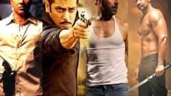 Bollywood Stars Salman Khan, Akshay Kumar, Ajay Devgn, Sunny Deol team up for The Expendables' remake?