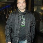 Aditya Chopra to direct Dhoom 4?