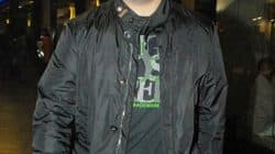 Aditya Chopra to direct Dhoom 4?