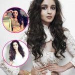 Alia Bhatt beats Parineeti Chopra and Shraddha Kapoor; this is how