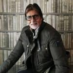 Amitabh Bachchan recalls the biggest change in the Hindi film industry