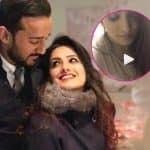 अनीता हसनंदानी के घर आई खुशियाँ, घर आया नन्हा मेहमान, देखें वीडियो