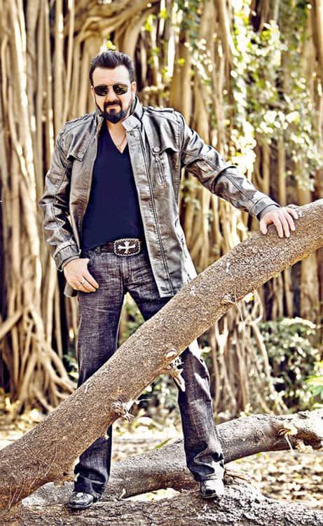 anjay-Dutt