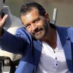 Antonio Banderas rushed to hospital after a heart attack scare