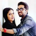 Ayushmann Khurrana and Bhumi Pednekar's Shubh Mangal Savdhan to deal with erectile dysfunction