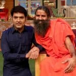 The Kapil Sharma Show: It was rather 'The Baba Ramdev Show'