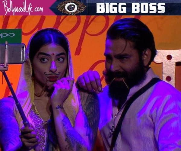 bigg boss 10: good news for bani j and manveer gurjar fans, heres all the details