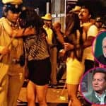 Bengaluru Molestation: Salim Khan asks PM Narendra Modi to address the situation immediately