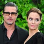 Angelina Jolie and Brad Pitt to handle their divorce privately