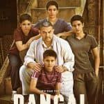 Dangal box office collection day 29: Aamir Khan's wrestling drama becomes the first movie to earn Rs 375 crore