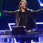 Grammy winner David Guetta's charity concert in Bengaluru gets cancelled following New Year's Eve molestation incident
