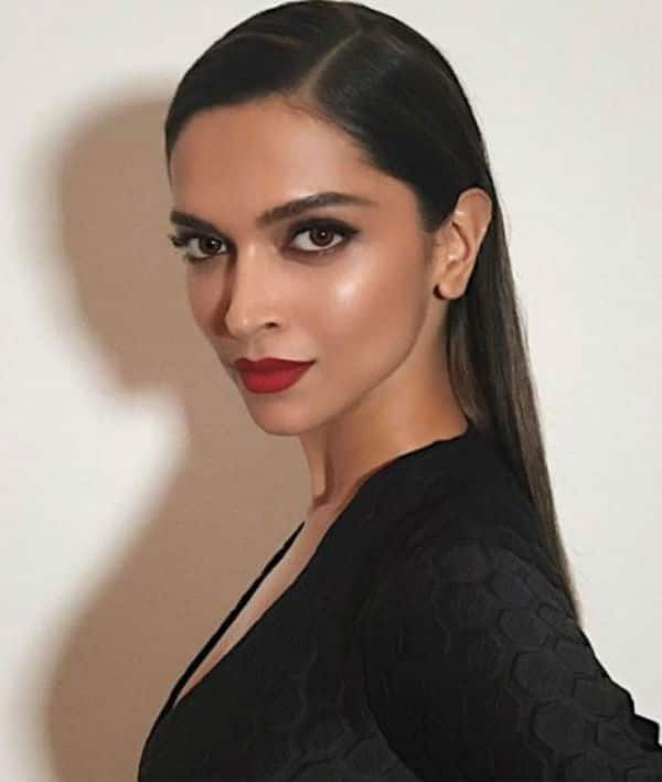 It's confirmed! Deepika Padukone to shoot for The Ellen DeGeneres Show on January 16