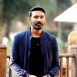 Dhanush moves HC over claim by couple he is their son